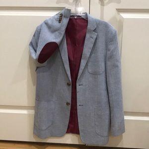 Suit jacket/blazer formal